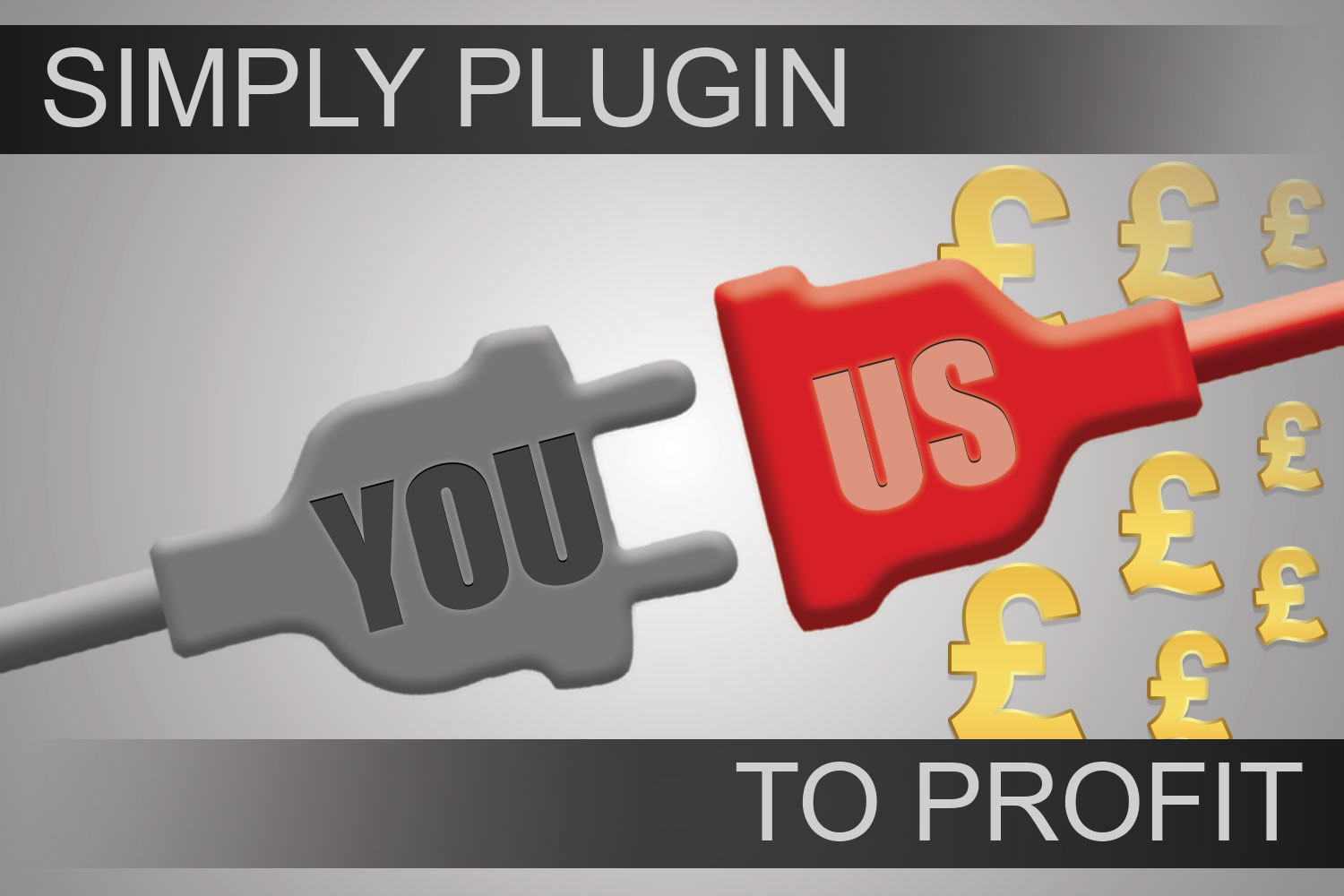 Plugin Your Business