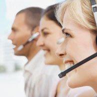 Call Management Image