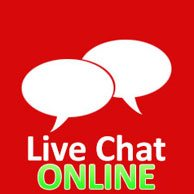 Live 121 Chat Image